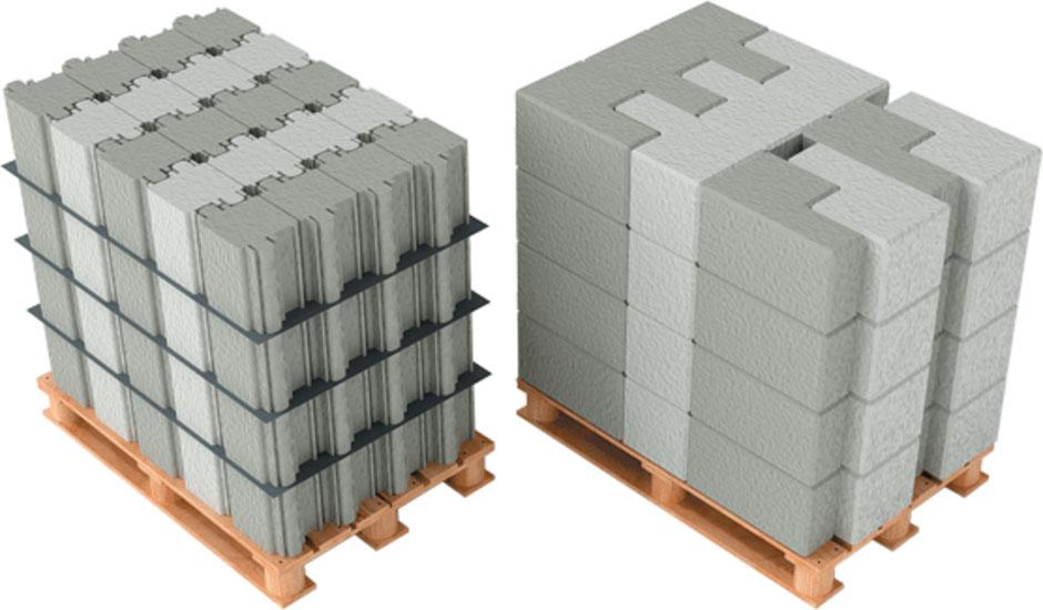 MultiPack-Complex